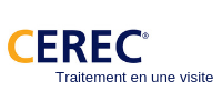 Technologie CEREC
