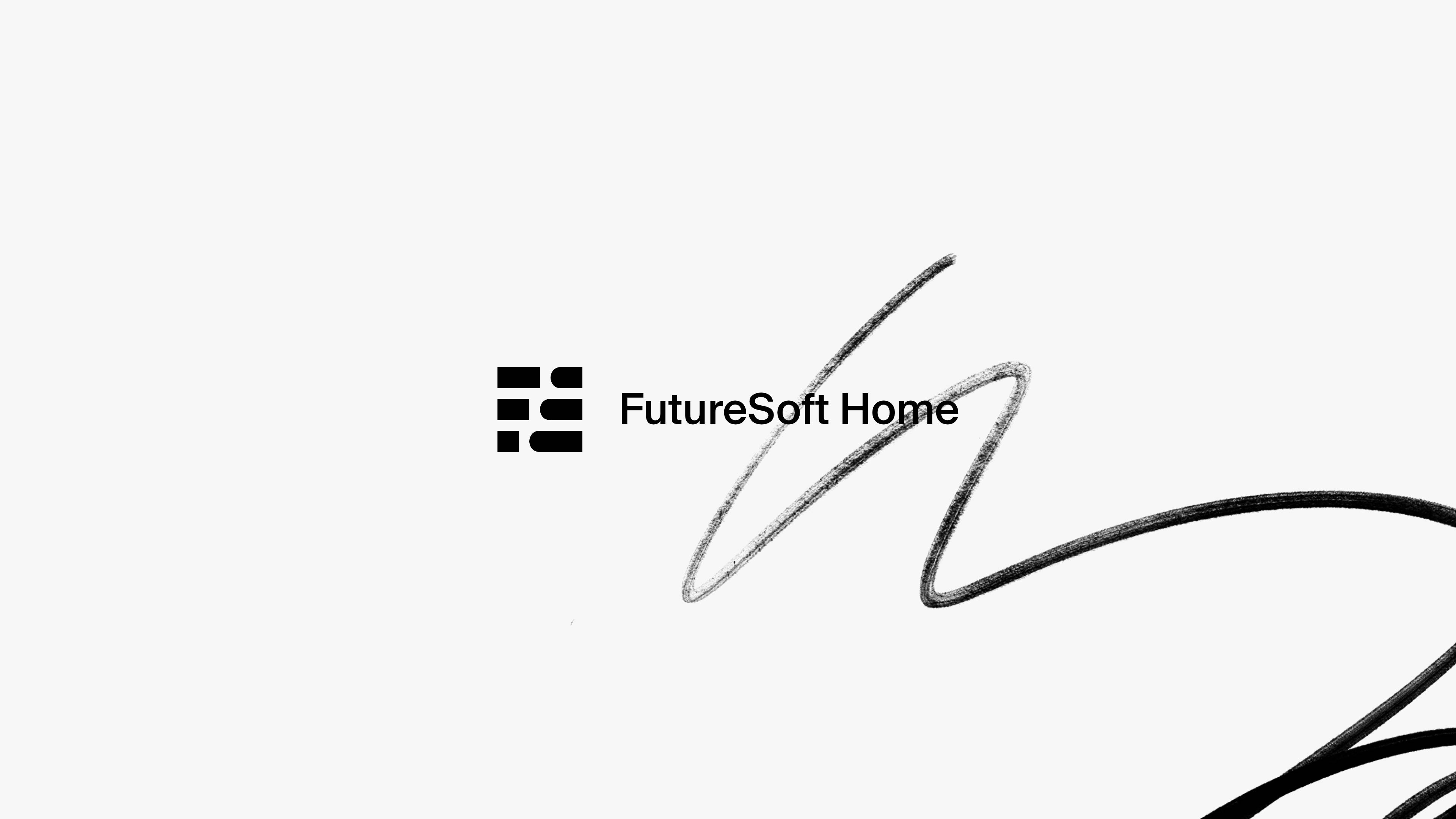 FutureSoft Home