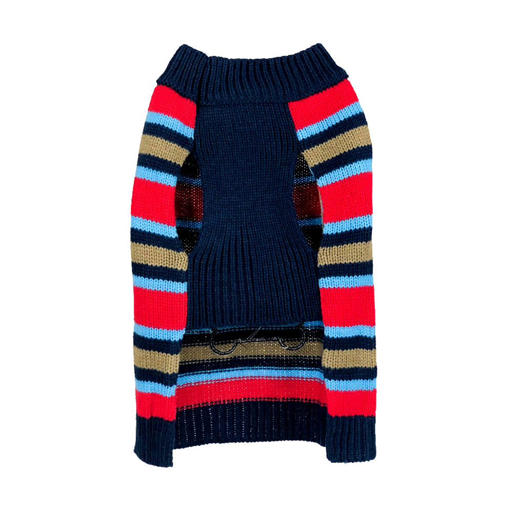 Tasty Bone Sweater