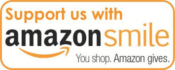 Support Human Resilience, shop with Amazon Smile