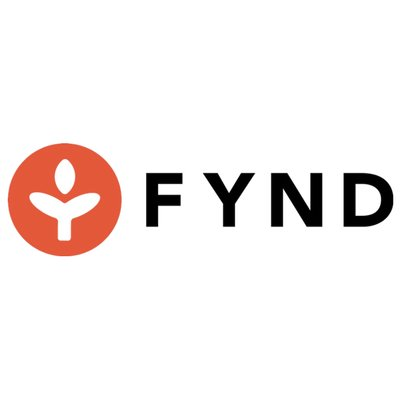 Image result for Fynd cannabis