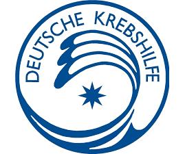 Deutsche Krebshilfe e.V.