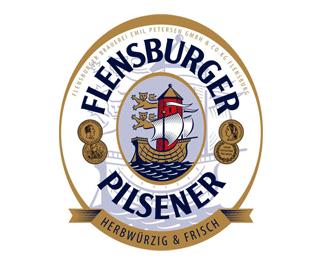 Flensburger Pilsener