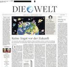 """""""Warum in Hamburg starke Marken besonders gut gedeihen"""""""