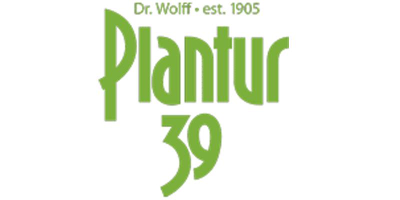 Plantur 39