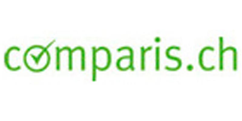 Comparis.ch