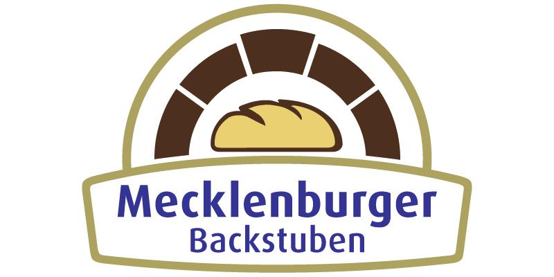 Mecklenburger Backstuben