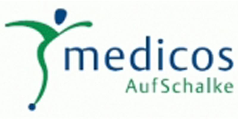 Medicos auf Schalke