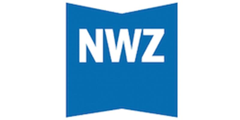 NWZ Nordwest-Zeitung