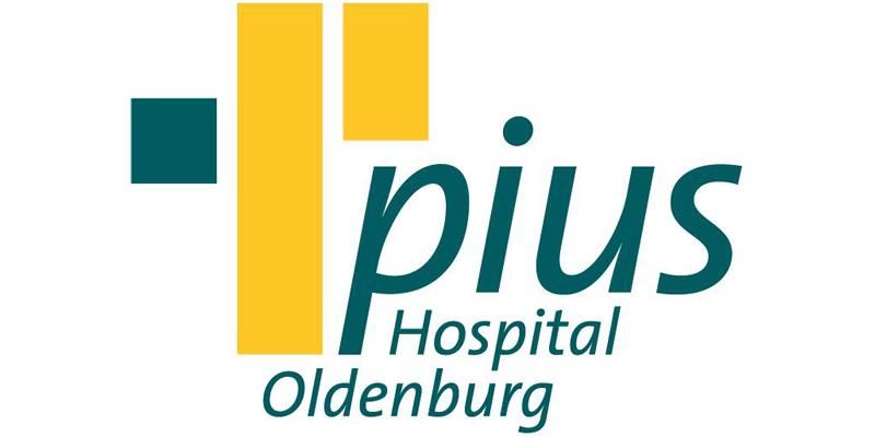 Pius Hospital Oldenburg