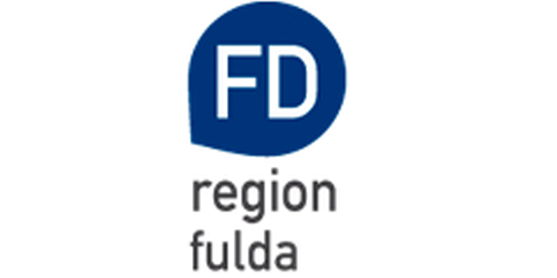 Region Fulda