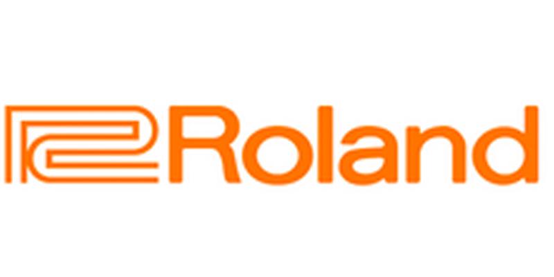 Roland Digitalpianos