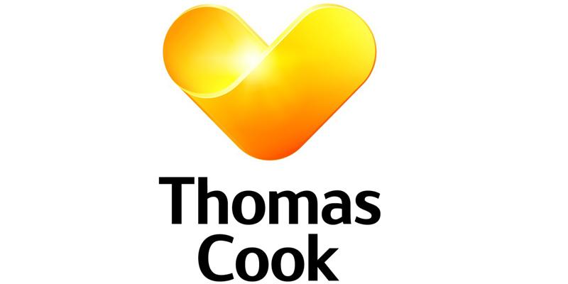 Thomas Cook Reisen