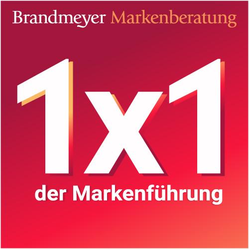 Warum Markenmanagement nicht nur für Produkte gilt