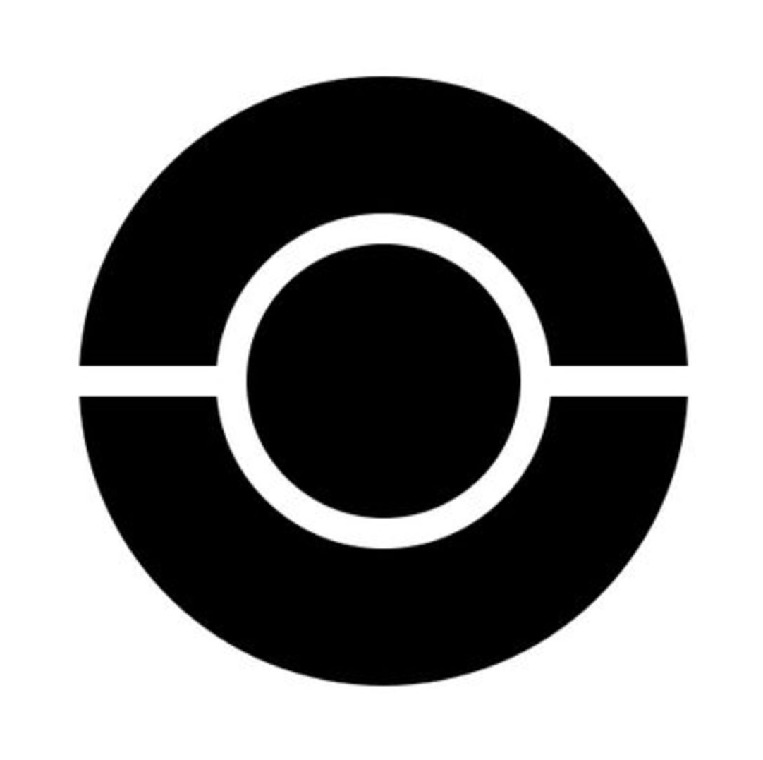 SatoshiPay