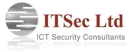 Unsere Passion: Security Awareness!