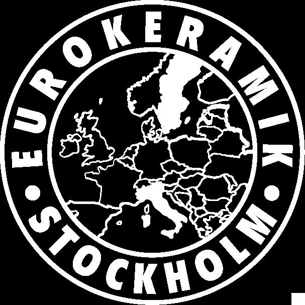 Eurokeramik