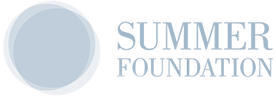 summer_foundation_client_logo