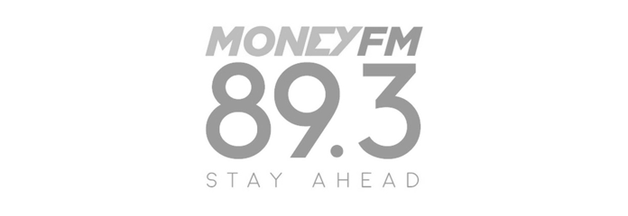 money 89.3fm