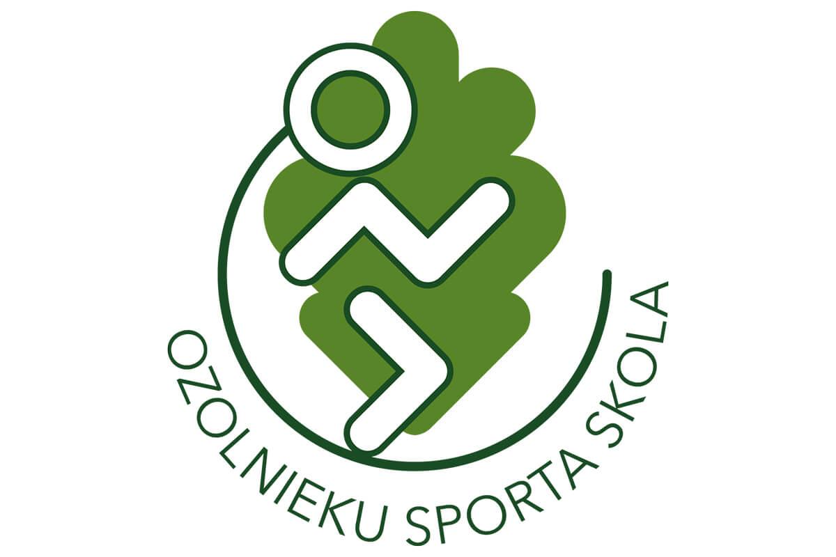 Ozolnieku Sporta skola ir saņēmusi akreditāciju!