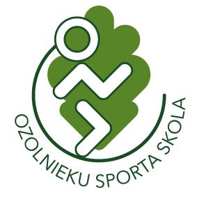 Ozolnieku Sporta skolas sacensības!
