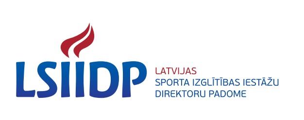 """Starptautiskā konference """"Sports - Tava iespēja"""" 08.10.2019."""