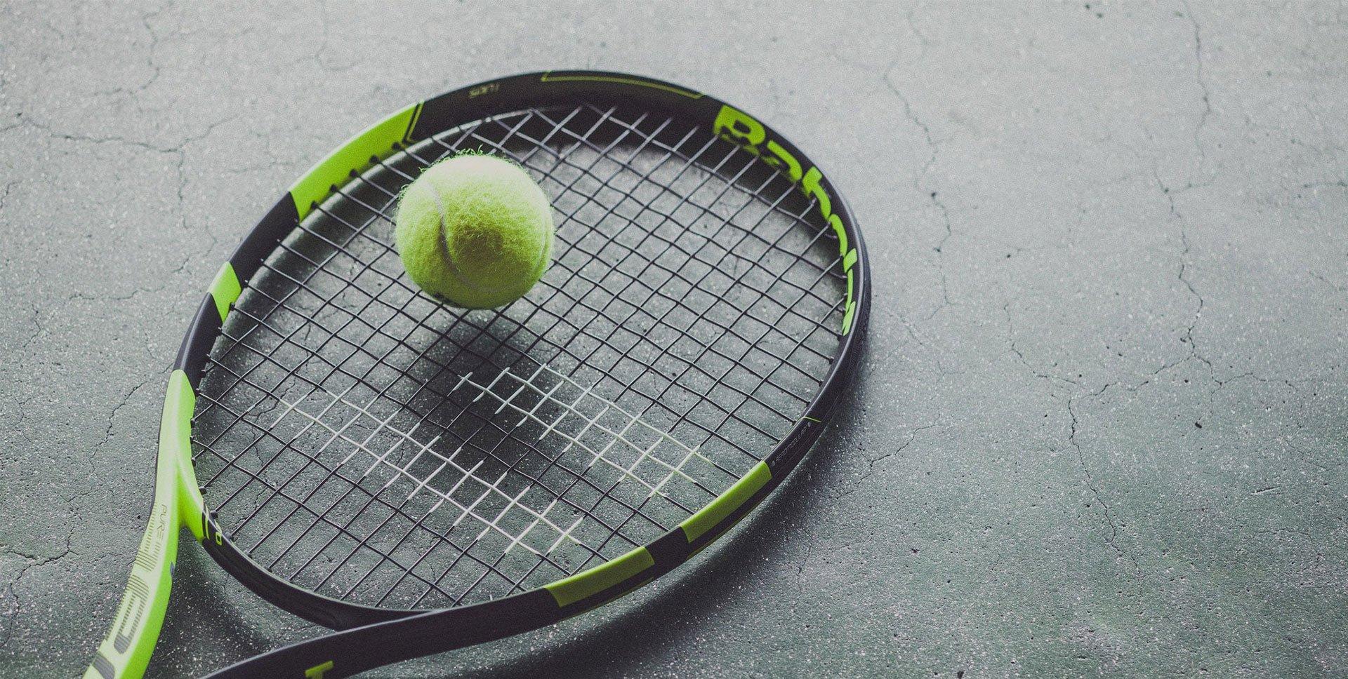 Aktualizēti tenisa laukuma noteikumi