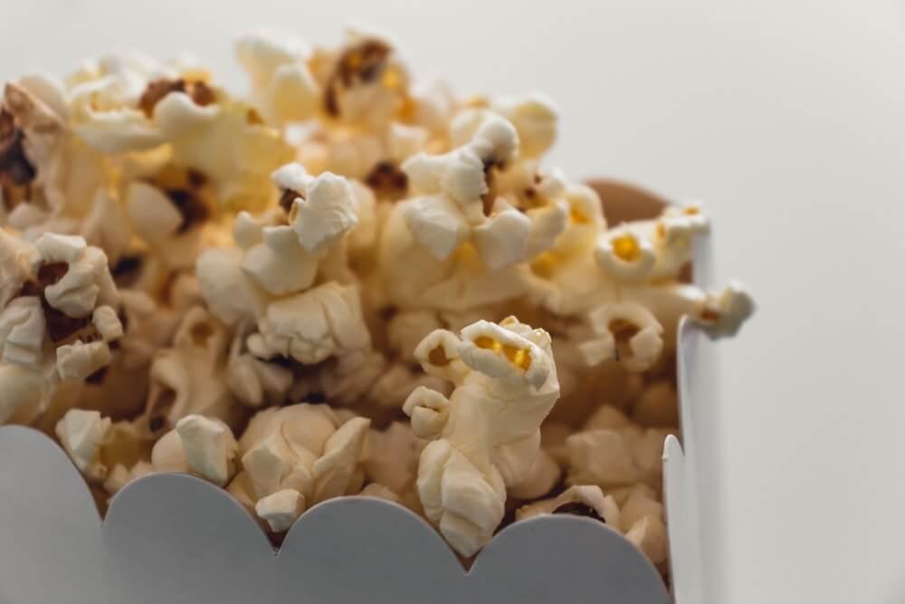 popcorn invisilign pittsburgh