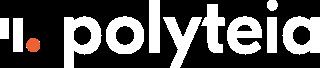 polyteia-logo
