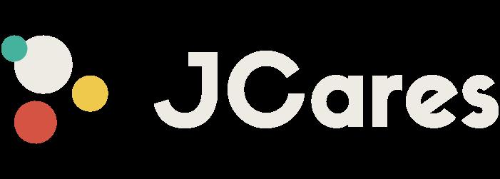JCares Logo