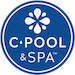 C-Pool & Spa, Cheap Swimming Pool