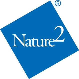 Nature2, Install a Swimming Pool