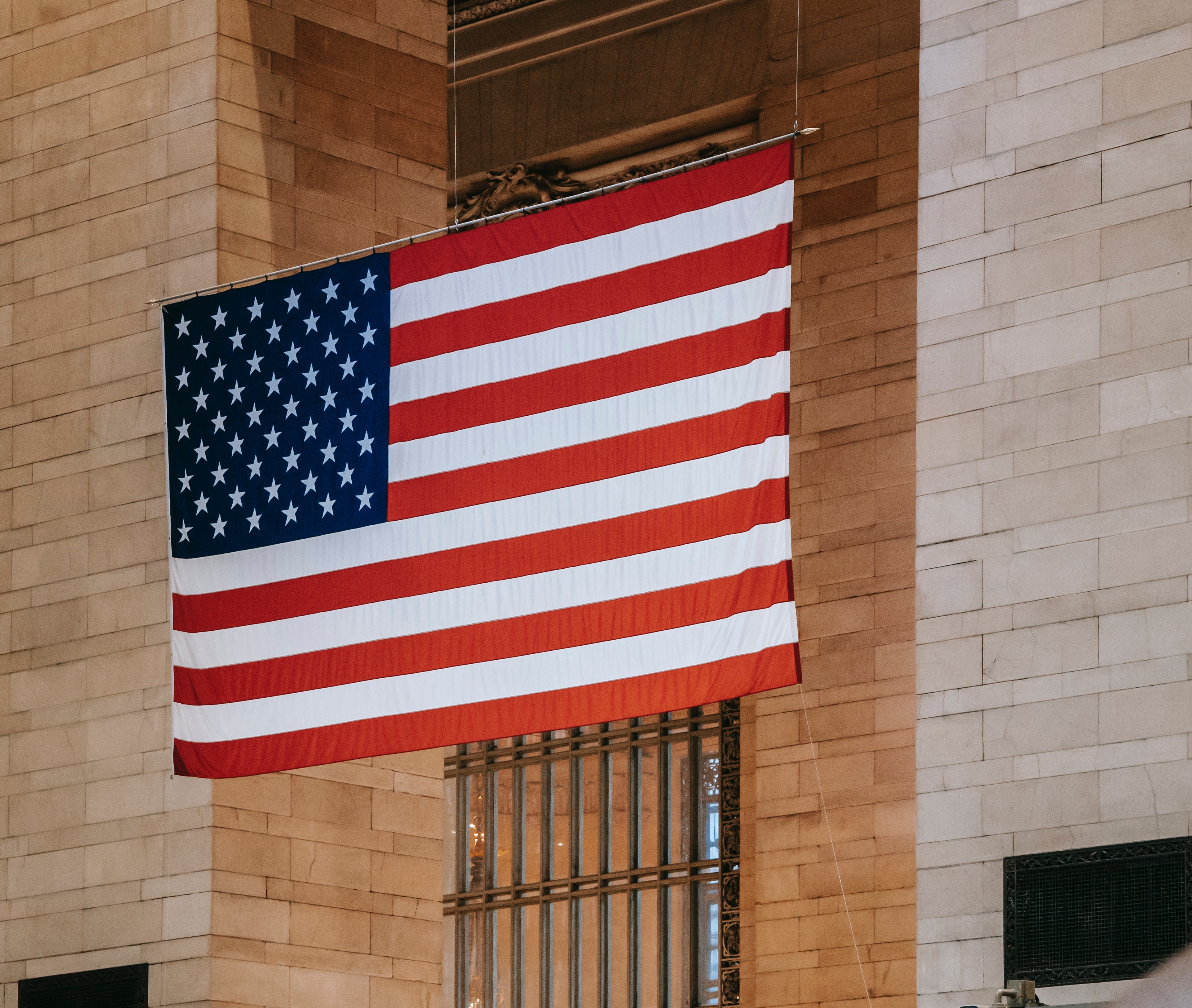 start a company in the usa