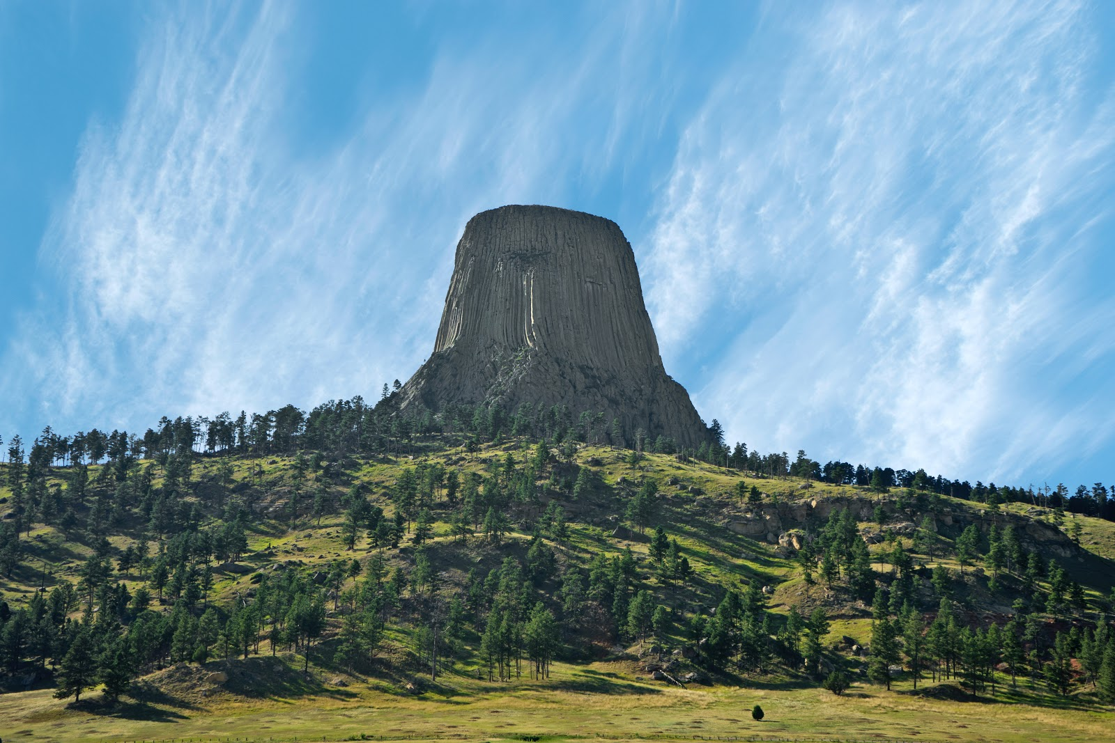 how to incorporate in wyoming