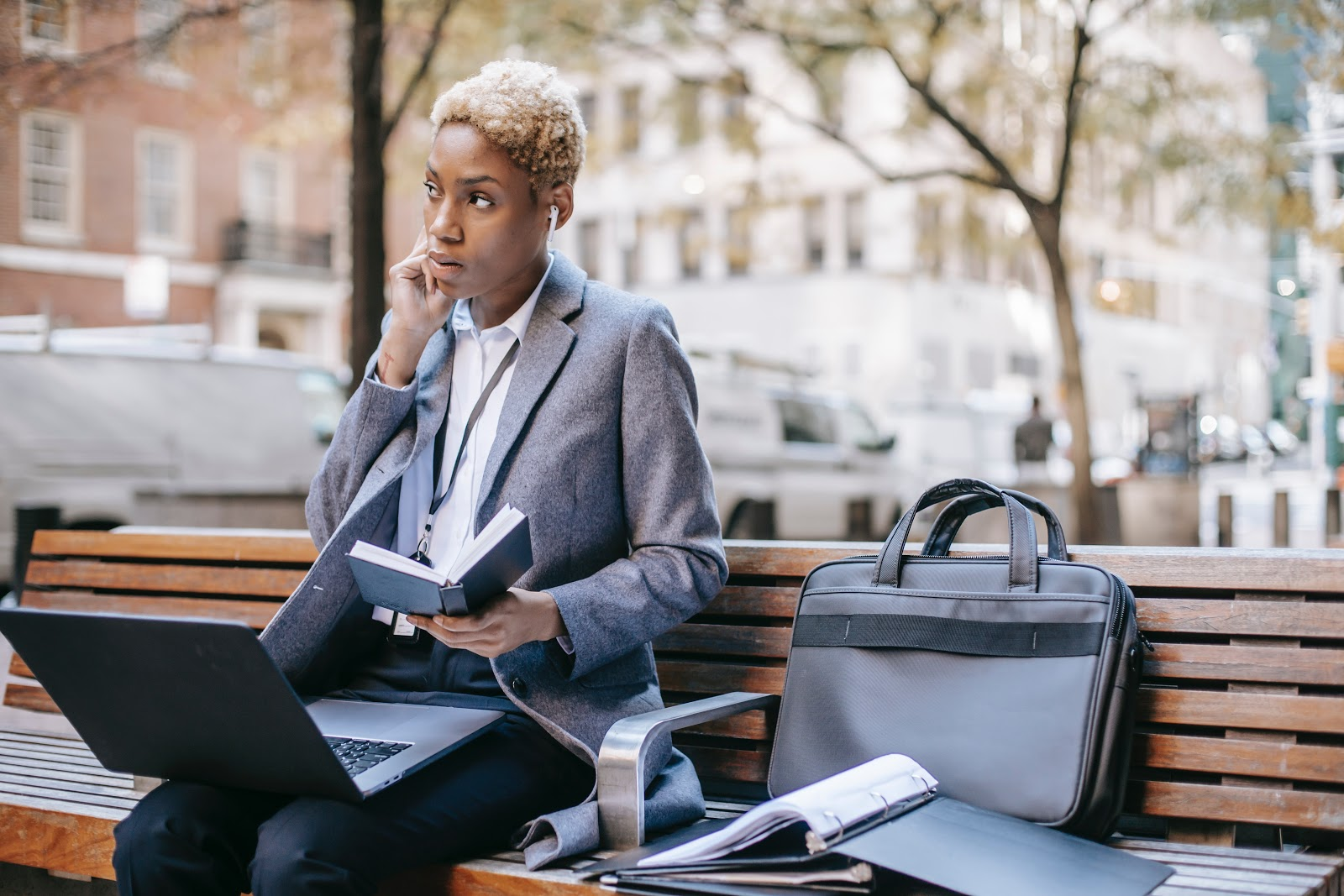 How to develop business acumen skills