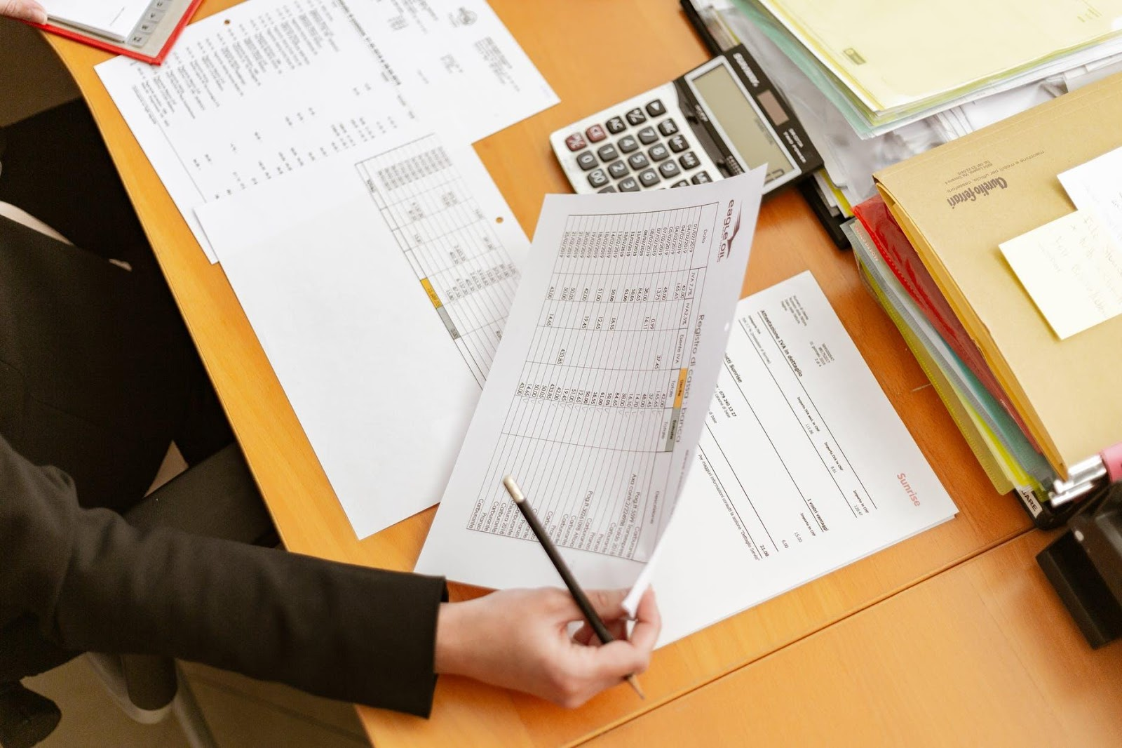 What is a Certificate of Incorporation