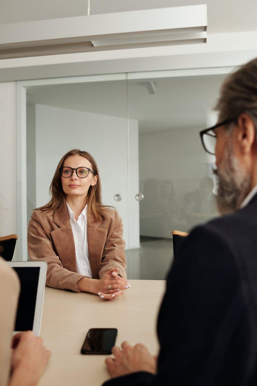 How to Incorporate your Business in Connecticut