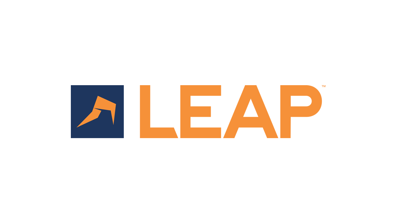 ti-support-for-leap