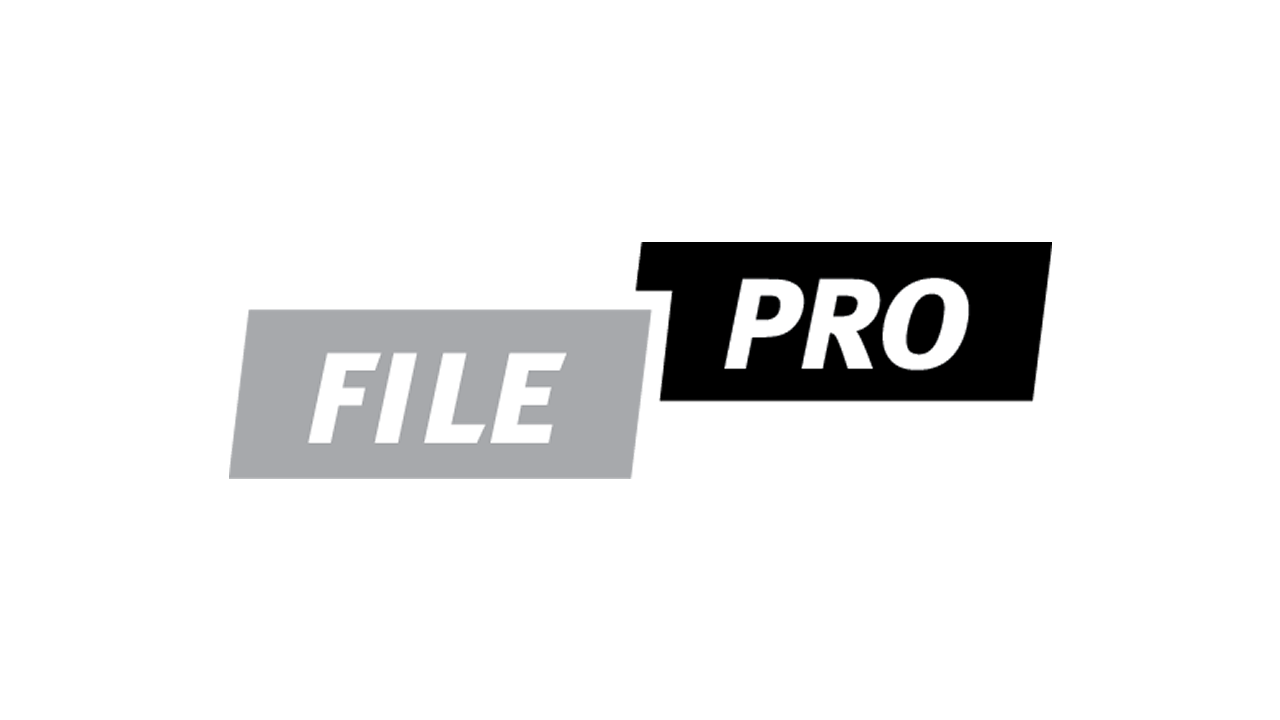 ti-support-for-filepro