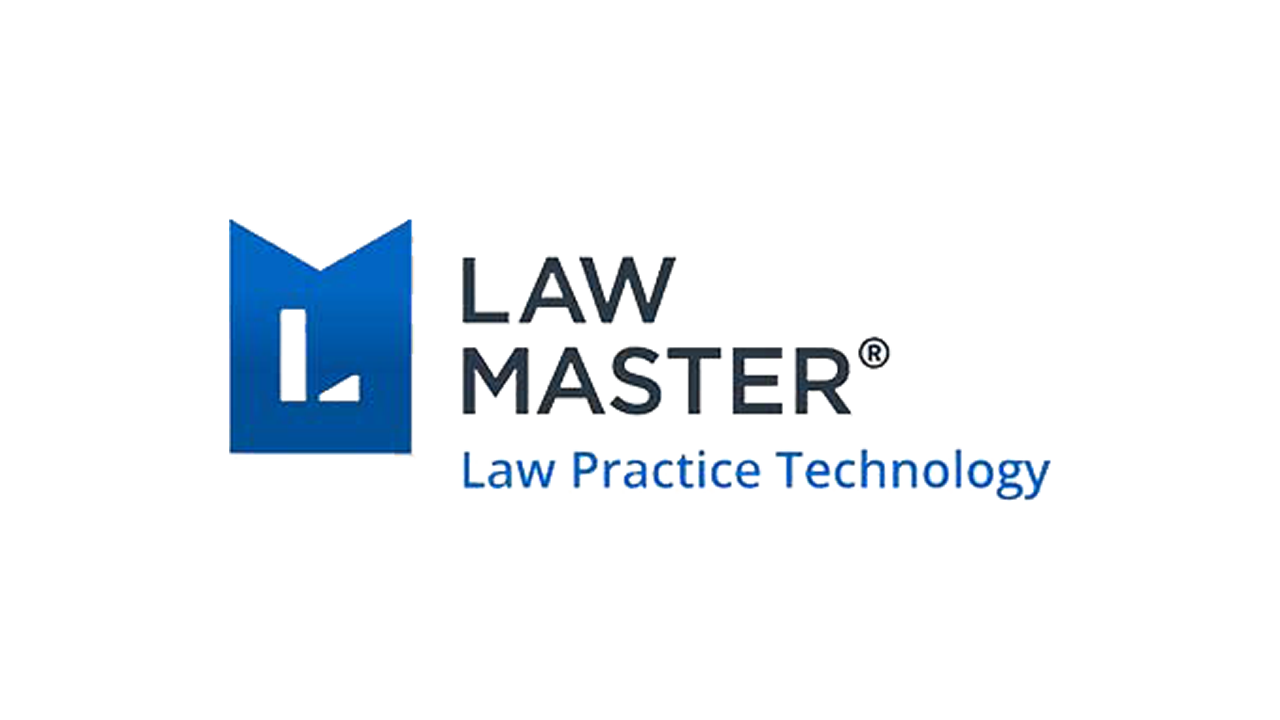 ti-support-for-law-master