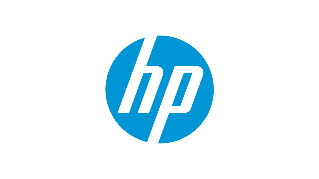 it-support-for-not-for-profits-hp