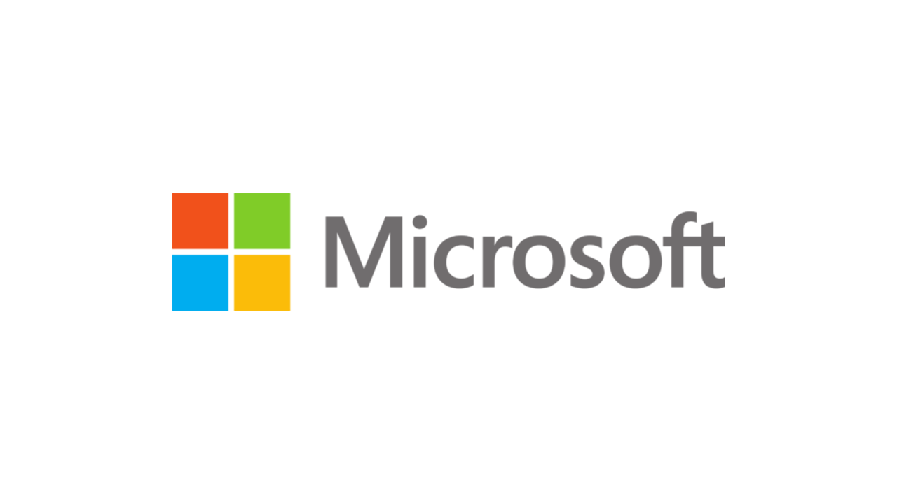 it-support-for-not-for-profits-microsoft