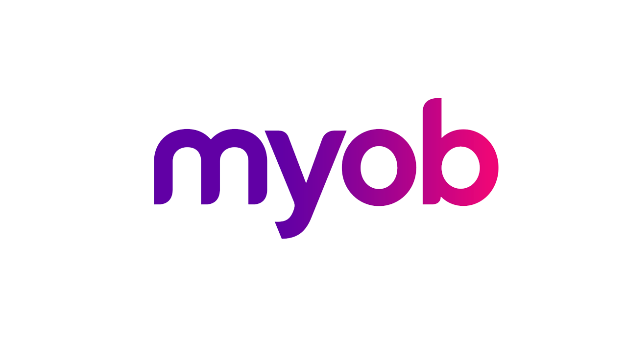 it-support-for-recrutiment-myob