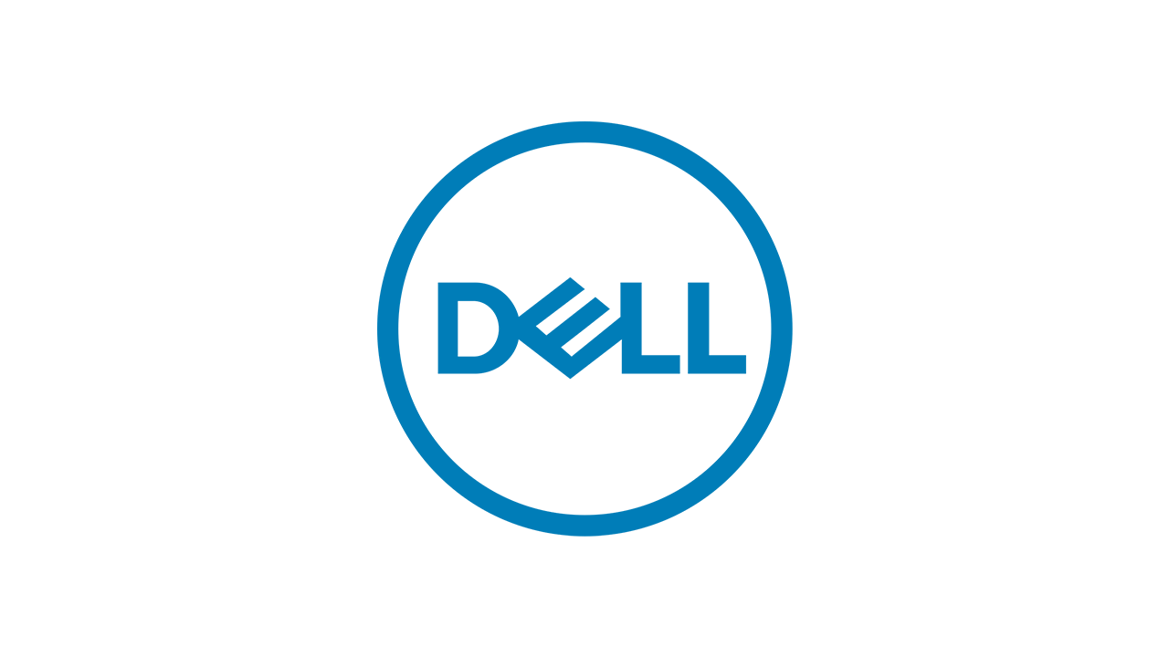 it-support-for-not-for-profits-dell