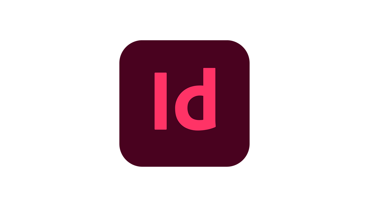 it-support-for-recrutiment-indesign