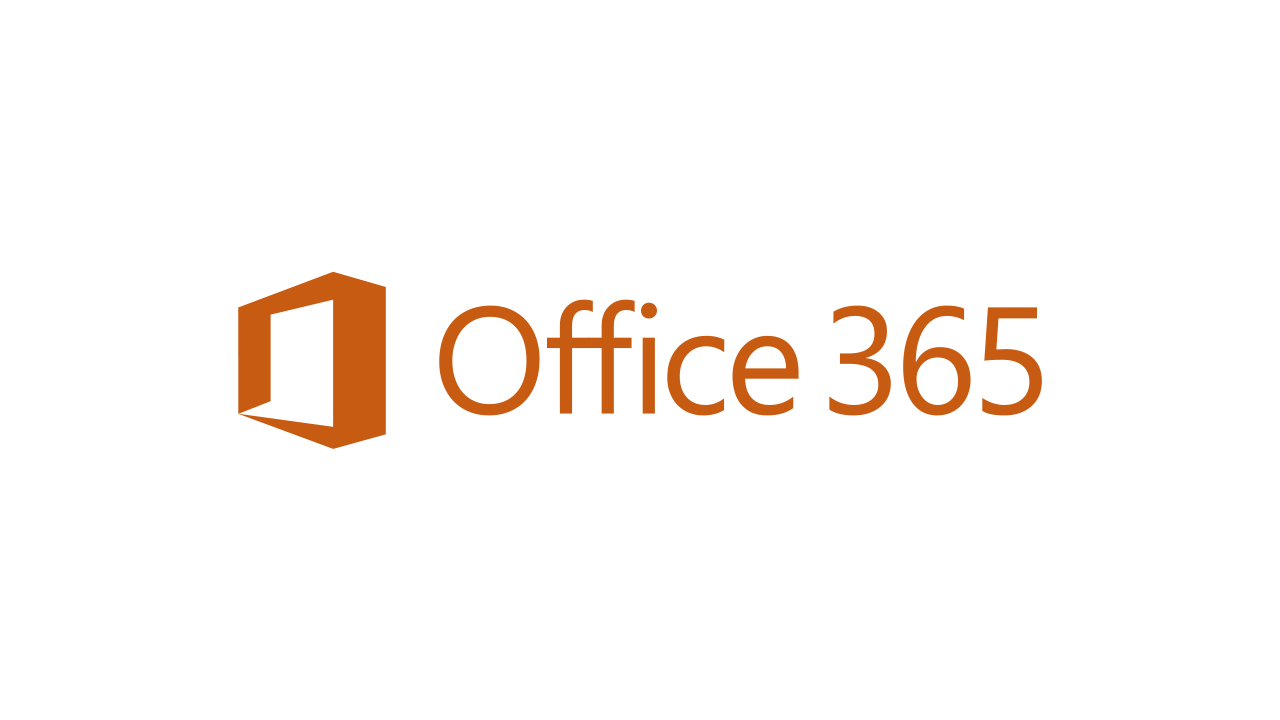 it-support-for-recrutiment-office365