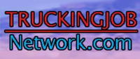Trucking Job Network Logo