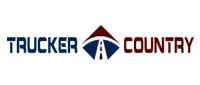 Trucking Country Logo
