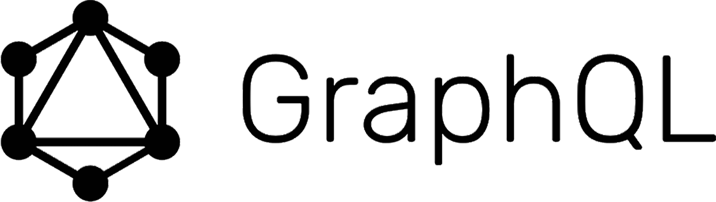 GraphQL, used by The Agile Monkeys