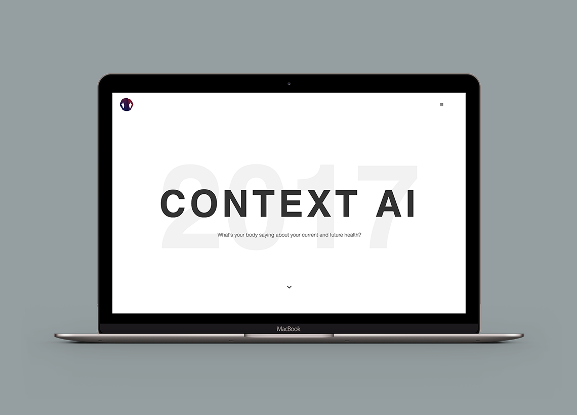Context AI project image 2, by The Agile Monkeys